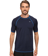 Nike - Hyrdo Stretch Core Solid S/S Top