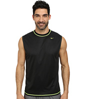 Nike - Hyrdo UV Core Sleeveless