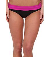 Nike - Color Pulse Foldover Bikini
