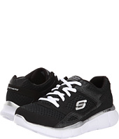 SKECHERS KIDS - Equalizer 95515L (Little Kid/Big Kid)
