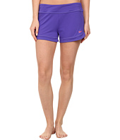 Nike - Cover-Ups Short