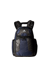 adidas - Climacool Strength Backpack