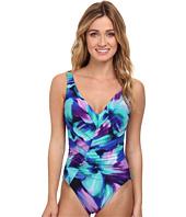 Magicsuit - Eden Charlize Underwire Swimsuit