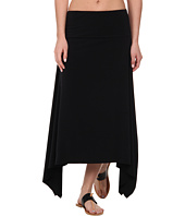 Magicsuit - Beyond The Beach Jersey Handkerchief Skirt/Dress Cover-Up