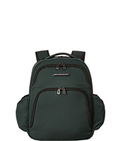 Briggs & Riley - Transcend Backpack