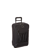 Briggs & Riley - Transcend Domestic Carry-On Expandable Upright