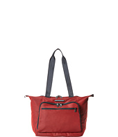 Briggs & Riley - Transcend Shopping Tote