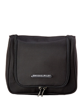 Briggs & Riley - Transcend Hanging Toiletry Kit