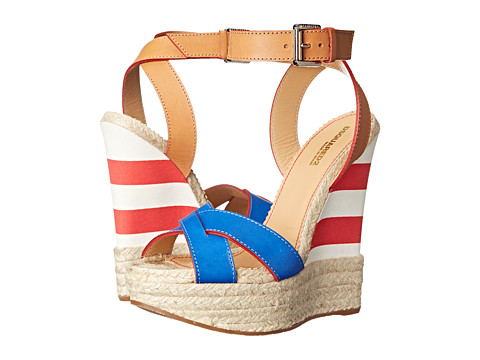Zappo S Kids Shoes