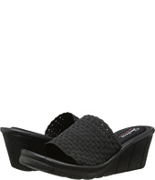 SKECHERS - Promenade-Shopper