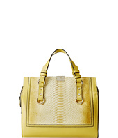 DSQUARED2 - Snake Print Tote