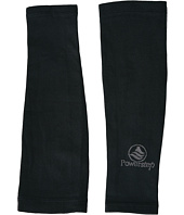 Powerstep - Performance Compression Sleeves