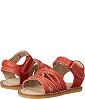 Elephantito - 2C Sandals (Toddler)