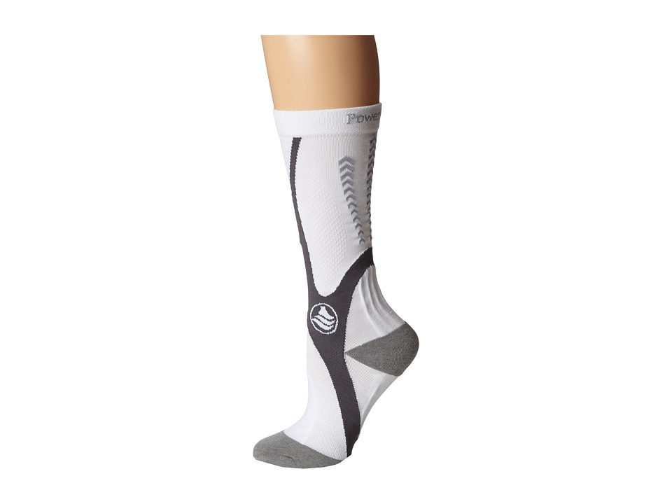 Powerstep Powerstep - Recovery Compression Socks