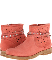 Pazitos - Rhinestone Lazo Bootie (Little Kid/Big Kid)