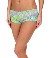 Hanky Panky - Loves Lilly Pulitzer® Checking In Boyshort