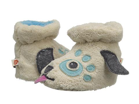 Acorn Kids Easy Critter Bootie (Infant/Toddler)