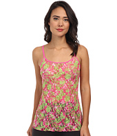 Hanky Panky - Loves Lilly Pulitzer® Luscious Cami