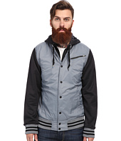 Hurley - Therma-FIT All City Fleece Jacket