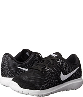 Nike Kids - Flex Fury (Infant/Toddler)