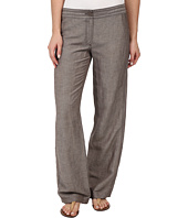 NIC+ZOE - Cool Breeze Pant