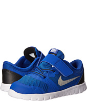 Nike Kids - Flex 2015 Run (Infant/Toddler)