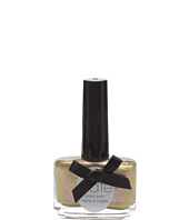 ciaté LONDON - Nail Varnish Paint Pot