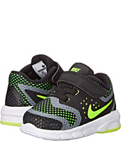 Nike Kids - Premiere Run (Infant/Toddler)