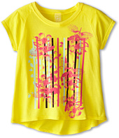 Soybu Kids - Graphic Tee (Little Kids/Big Kids)