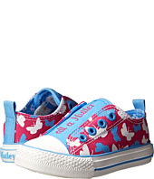 Hatley Kids - Canvas Shoe (Toddler/Little Kid)