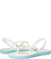 Roxy Kids - Sandee (Toddler)