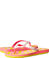 Roxy Kids - Pebbles V (Little Kid/Big Kid)