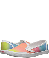 Roxy Kids - Malibu (Little Kid/Big Kid)