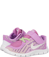 Nike Kids - Free 5 (Infant/Toddler)