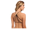 Free People - Strappy Back Bra