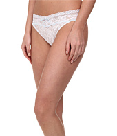 Hanky Panky - Annabelle Orignial Rise Thong