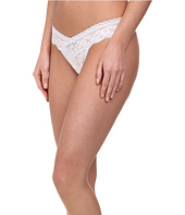 Hanky Panky - Annabelle Low Rise Thong
