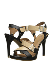 Armani Jeans - Color Block Strappy Heel