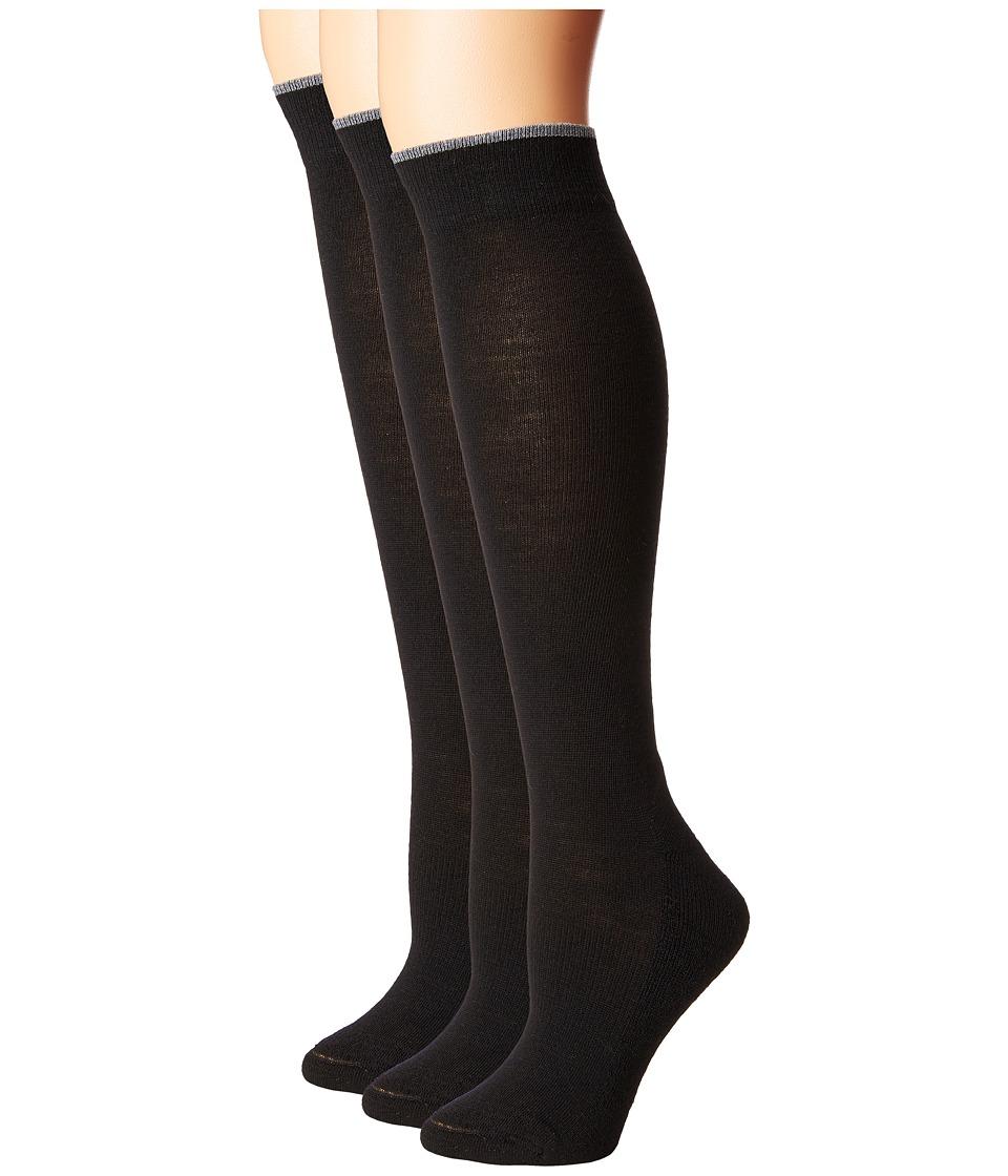 Smartwool - Basic Knee High 3