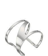 Vince Camuto - Metal Cutout Cuff Bracelet