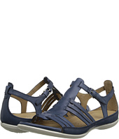 ECCO - Flash Huarache Sandal