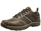 SKECHERS Expected Devention