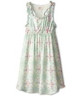 O'Neill Kids - Gloria Dress (Big Kids)