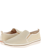 Tommy Bahama - Relaxology® Ryver Mesh