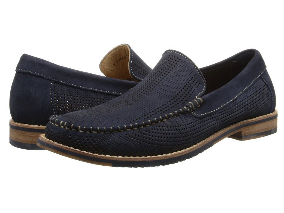Tommy Bahama - Felton (Navy) Men