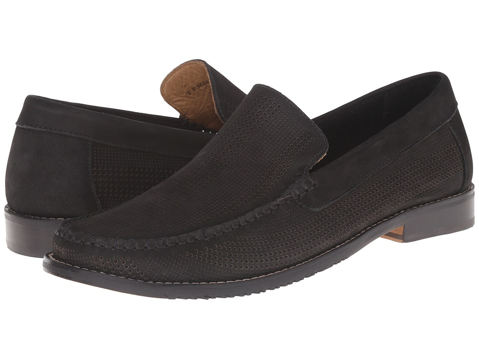 Tommy Bahama - Felton (Black) Men