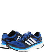 adidas Running - Energy Boost 2.0 ESM