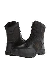 Bates Footwear - Code 6 Multicam