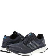 adidas Running - Energy Boost 2