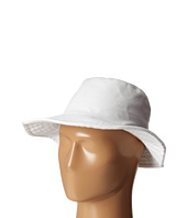 LAUREN by Ralph Lauren - Newport Canvas Bucket Hat